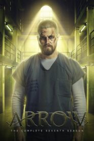 Arrow: Sezona 7 online sa prevodom