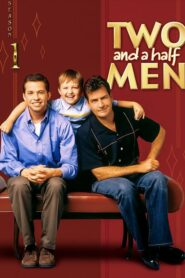Two and a Half Men: Sezona 1 online sa prevodom