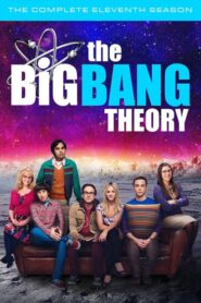 The Big Bang Theory: Sezona 11 online sa prevodom