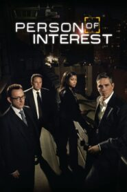 Person of Interest online sa prevodom