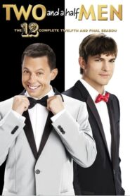 Two and a Half Men: Sezona 12 online sa prevodom