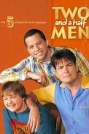 Two and a Half Men: Sezona 5 online sa prevodom