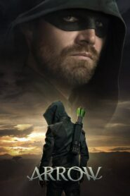Arrow: Sezona 8 online sa prevodom