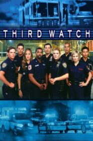 Third Watch online sa prevodom