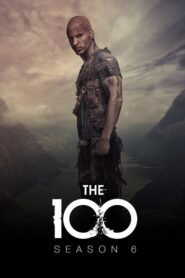 The 100: Sezona 6 online sa prevodom