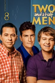 Two and a Half Men: Sezona 8 online sa prevodom