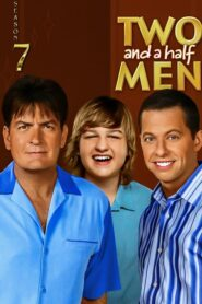 Two and a Half Men: Sezona 7 online sa prevodom
