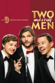 Two and a Half Men: Sezona 9 online sa prevodom