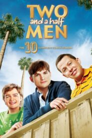 Two and a Half Men: Sezona 10 online sa prevodom