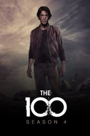 The 100: Sezona 4 online sa prevodom