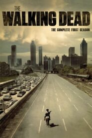 The Walking Dead: Sezona 1