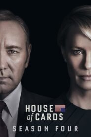 House of Cards: Sezona 4 online sa prevodom