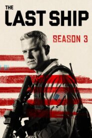 The Last Ship: Sezona 3 online sa prevodom
