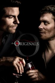 The Originals online sa prevodom