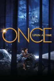 Once Upon a Time online sa prevodom