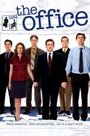 The Office: Sezona 6 online sa prevodom