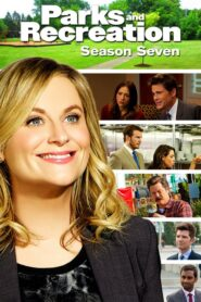 Parks and Recreation: Sezona 7 online sa prevodom