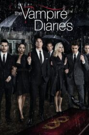 The Vampire Diaries online sa prevodom