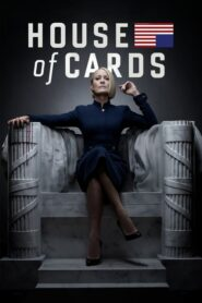 House of Cards online sa prevodom