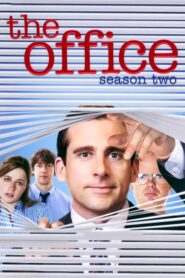 The Office: Sezona 2 online sa prevodom