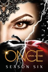 Once Upon a Time: Sezona 6 online sa prevodom