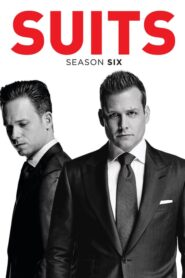 Suits: Sezona 6 online sa prevodom