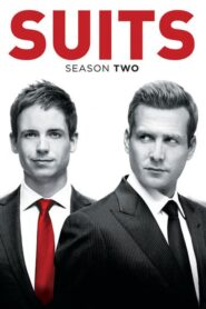 Suits: Sezona 2 online sa prevodom