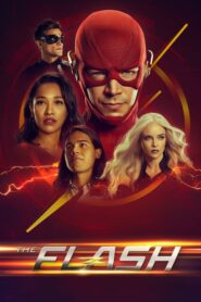 The Flash online sa prevodom