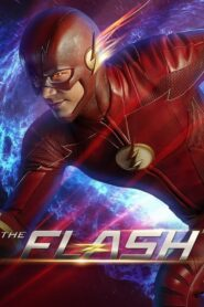 The Flash: Sezona 4 online sa prevodom