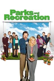 Parks and Recreation online sa prevodom