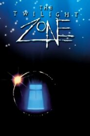 The Twilight Zone: Sezona 1 online sa prevodom