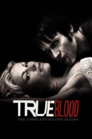 True Blood: Sezona 2 online sa prevodom