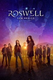 Roswell, New Mexico online sa prevodom