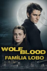 Wolfblood: Sezona 4 online sa prevodom