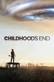 Childhood's End online sa prevodom