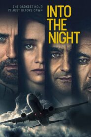 Into the Night online sa prevodom