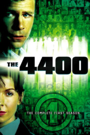The 4400: Sezona 1 online sa prevodom