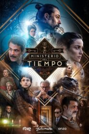 The Ministry of Time: Sezona 4 online sa prevodom