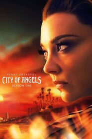 Penny Dreadful: City of Angels: Sezona 1 online sa prevodom