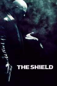 The Shield online sa prevodom