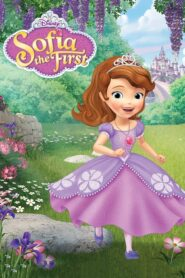 Sofia the First online sa prevodom