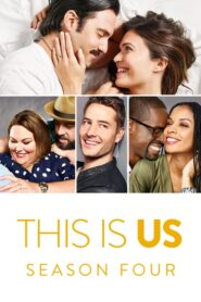 This Is Us: Sezona 4 online sa prevodom