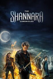 The Shannara Chronicles online sa prevodom