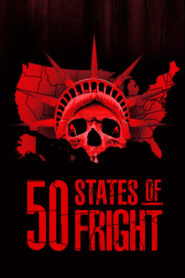 50 States of Fright online sa prevodom