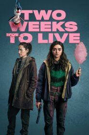 Two Weeks to Live online sa prevodom