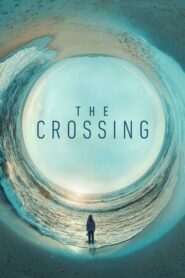 The Crossing online sa prevodom