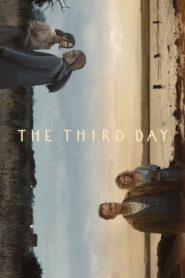 The Third Day: Sezona 1 online sa prevodom