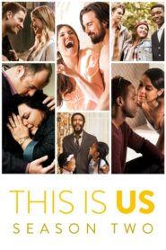 This Is Us: Sezona 2 online sa prevodom