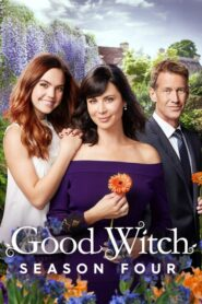 Good Witch: Sezona 4 online sa prevodom