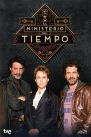 The Ministry of Time: Sezona 1 online sa prevodom